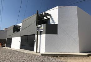Foto de casa en venta en casas en venta nueva - san josé xilotzingo . , rancho san josé xilotzingo, puebla, puebla, 19352480 No. 01