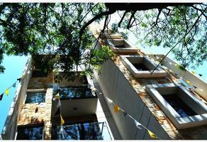 Foto de departamento en venta en casas grandes 0, narvarte oriente, benito juárez, df / cdmx, 0 No. 01
