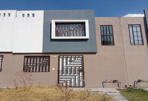 Foto de casa en venta en casas javer , isidro fabela, tecámac, méxico, 18747482 No. 01