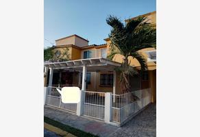 Foto de casa en venta en casas xana 1, xana, veracruz, veracruz de ignacio de la llave, 0 No. 01