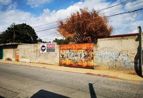 Foto de terreno habitacional en venta en  , casasano, cuautla, morelos, 0 No. 01