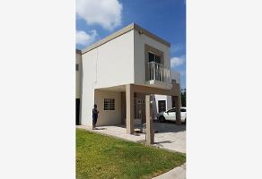 Foto de casa en renta en casaurinas 10, ampliación senderos, torreón, coahuila de zaragoza, 0 No. 01