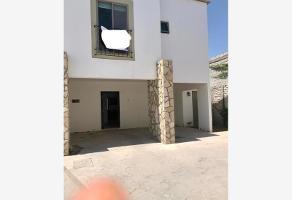 Foto de casa en renta en cascabel 46, aviación san ignacio, torreón, coahuila de zaragoza, 0 No. 01