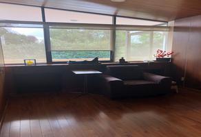 Foto de oficina en renta en cascada 301, jardines del pedregal, álvaro obregón, df / cdmx, 0 No. 01