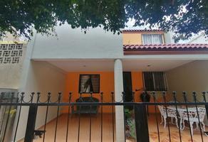 Foto de casa en venta en cascada 312, real del valle, tlajomulco de zúñiga, jalisco, 0 No. 01