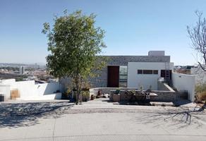 Foto de casa en venta en cascada bugambilias 0, real de juriquilla (diamante), querétaro, querétaro, 0 No. 01