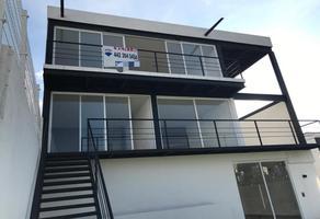 Foto de casa en venta en cascada de agua azul 314, real de juriquilla (diamante), querétaro, querétaro, 20184472 No. 01