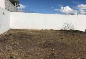 Foto de casa en venta en cascada de chimalapa 258, real de juriquilla (diamante), querétaro, querétaro, 0 No. 02