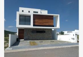 Foto de casa en venta en cascada de cusarare 0, real de juriquilla (diamante), querétaro, querétaro, 0 No. 01