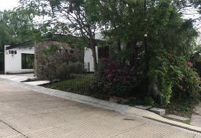 Foto de casa en venta en cascada de las glorias 108, real de juriquilla (diamante), querétaro, querétaro, 15750018 No. 02