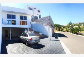 Foto de casa en venta en cascada de misol-ha 1, real de juriquilla (diamante), querétaro, querétaro, 0 No. 01