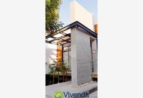 Foto de casa en renta en cascada de montebello 100, juriquilla, querétaro, querétaro, 0 No. 01