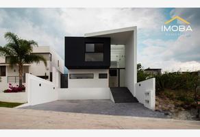 Foto de casa en venta en cascada de montebello 75, real de juriquilla (diamante), querétaro, querétaro, 0 No. 01
