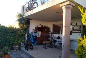 Foto de casa en venta en cascada de tamasopo 1, real de juriquilla (diamante), querétaro, querétaro, 0 No. 01