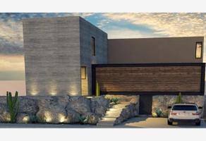 Foto de casa en venta en cascada de tamul 123, balcones de juriquilla, querétaro, querétaro, 0 No. 01
