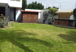 Foto de casa en venta en cascada del encanto , real de juriquilla (diamante), querétaro, querétaro, 0 No. 03