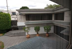 Foto de casa en venta en cascada , jardines del pedregal, álvaro obregón, df / cdmx, 0 No. 02