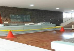 Foto de oficina en renta en cascada , jardines del pedregal, álvaro obregón, df / cdmx, 0 No. 01