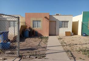 Foto de casa en venta en cascada la balsa 1, parajes de puebla, mexicali, baja california, 0 No. 01