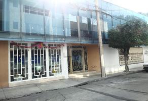 Foto de oficina en renta en cascada , las reynas, irapuato, guanajuato, 10546772 No. 01