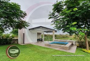 Foto de casa en venta en cascada , lomas de cocoyoc, atlatlahucan, morelos, 0 No. 03