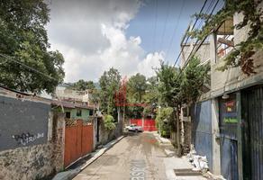 Foto de casa en venta en cascada , san miguel ajusco, tlalpan, df / cdmx, 0 No. 01