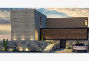 Foto de casa en venta en cascada tamul 20, real de juriquilla (diamante), querétaro, querétaro, 0 No. 01