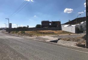 Foto de terreno comercial en venta en cascada y lateral libramiento 32, juriquilla, querétaro, querétaro, 12623693 No. 01