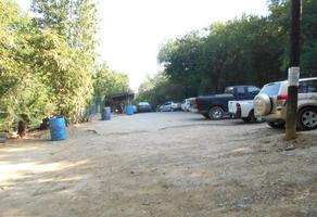 Foto de terreno habitacional en venta en cascadas 04, cerro de la silla uc, guadalupe, nuevo león, 6341199 No. 01