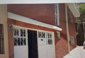 Foto de casa en venta en cascajal , san diego, san cristóbal de las casas, chiapas, 0 No. 01