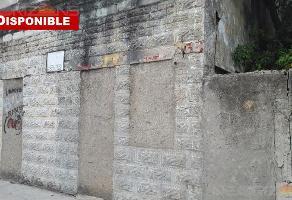 Foto de terreno habitacional en venta en  , cascajal, tampico, tamaulipas, 11927983 No. 01