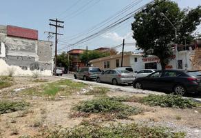 Foto de terreno habitacional en venta en casco urbano 00, san pedro, san pedro garza garcía, nuevo león, 0 No. 01
