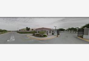 Foto de casa en venta en casentino 0, cerradas de santa rosa 1s 1e, apodaca, nuevo león, 0 No. 01