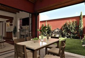 Foto de casa en venta en caserio de allende , malaquin la mesa, san miguel de allende, guanajuato, 22063854 No. 01