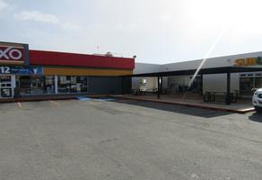 Foto de local en renta en caseta de cobro acatlan de juarez , san marcos, san marcos, jalisco, 13804353 No. 01