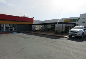 Foto de local en renta en caseta de cobro acatlan de juarez , san marcos, san marcos, jalisco, 6614228 No. 01