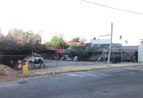 Foto de terreno habitacional en venta en casimiro bernard 0, centenario, hermosillo, sonora, 0 No. 01