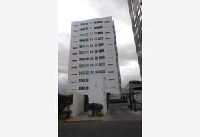 Foto de departamento en renta en casiopea 4004, geovillas atlixcayotl, puebla, puebla, 15036573 No. 01