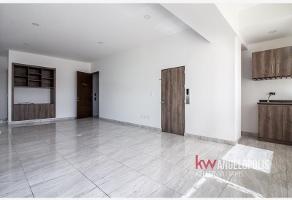 Foto de departamento en venta en casiopea 4004, san bernardino tlaxcalancingo, san andrés cholula, puebla, 12670896 No. 03