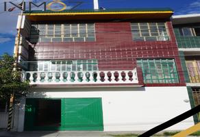 Foto de edificio en venta en casiopea , jesús gómez portugal, aguascalientes, aguascalientes, 18304543 No. 01