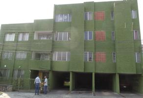 Foto de edificio en venta en casiopea , la calma, zapopan, jalisco, 0 No. 01