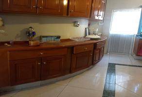 Foto de casa en venta en casiopea s/n , la calma, zapopan, jalisco, 0 No. 02