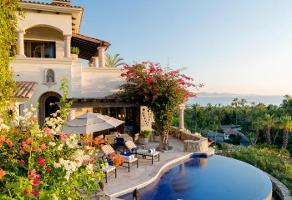 Foto de casa en venta en casita 3 villas del mar , palmillas, los cabos, baja california sur, 4375982 No. 01