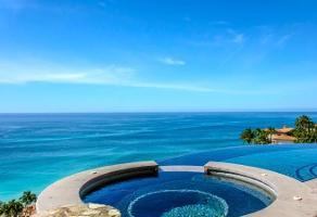 Foto de casa en venta en casita - villas del mar , palmillas, los cabos, baja california sur, 3734816 No. 01