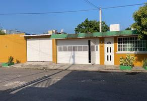 Foto de casa en venta en casitas 1, playa linda, veracruz, veracruz de ignacio de la llave, 0 No. 01