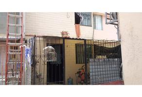 Foto de casa en venta en  , casitas san pablo, tultitlán, méxico, 15295467 No. 01