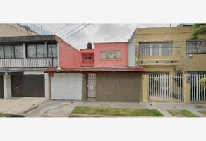Foto de casa en venta en casma 522, churubusco tepeyac, gustavo a. madero, df / cdmx, 0 No. 01