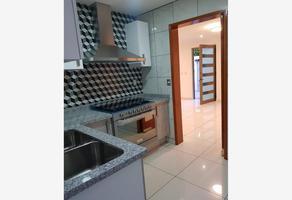Foto de casa en venta en casma 63, lindavista norte, gustavo a. madero, df / cdmx, 0 No. 01