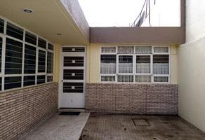 Foto de casa en renta en casma , churubusco tepeyac, gustavo a. madero, df / cdmx, 0 No. 01