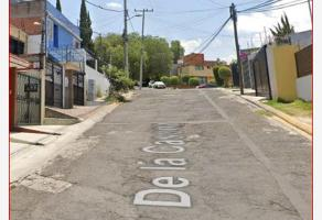 Foto de casa en venta en casona 56, villas de la hacienda, atizapán de zaragoza, méxico, 0 No. 01
